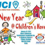 01-new-year-with-childrens-haven
