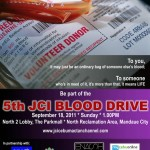 blood-drive-for-site