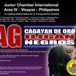 jci-launches-abag-cdo-iligan-and-negros