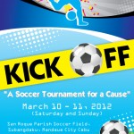 soccer-kick-off-a3-poster-email